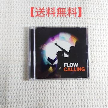 FLOW CALLING 初回生産限定盤 CD+DVD #EYCD #EY5618