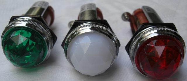 SAKAZUME TOKYO大型表示灯未使用品 < 家電/AVの