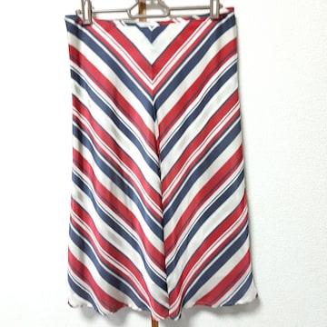 iCB アイシービー  ロング スカート