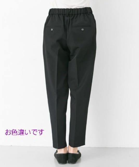 アーバンリサーチ★パンツ☆定形外510円〜