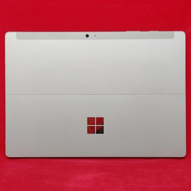 Microsoft Surface 3 < PC本体/周辺機器の