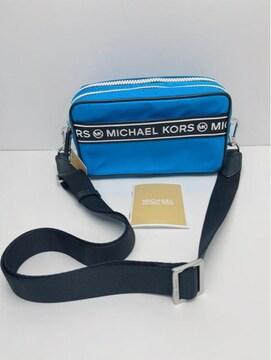 G059 新品★ マイケルコース ミニショルダーバッグ