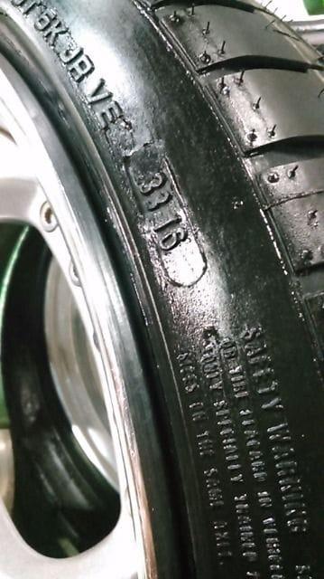 4061730)SSR4本SP1コンパクトカー195/40R17新品7J,7.5J即決送料無料 < 自動車/バイク
