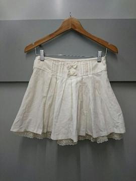LIZ LISA☆コーデュロイスカート
