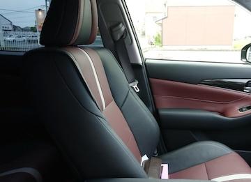 210系アスリート限定車ブラックスタイル ハイブリット2500cc