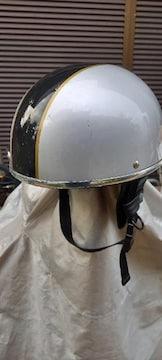 OGK 半帽 フリーサイズ