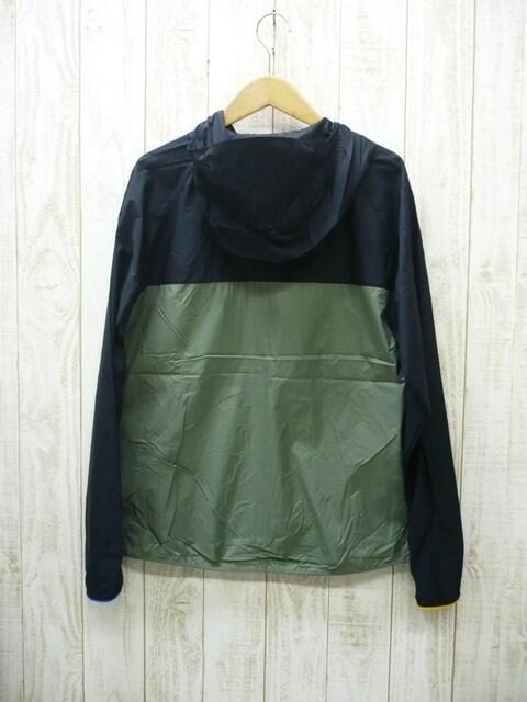 即決☆コロンビア特価スクエアハイク ジャケット BMLT/XXLサイズ ジャケット < 男性ファッションの