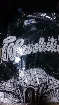 ■レアアイテム■数量限定T.M.RevolutionライブTシャツMサイズ�J