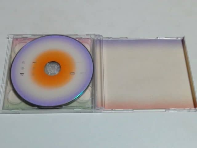 CD[ベスト]一青窈 歌祭文〜ALL TIME BEST〜 < タレントグッズの