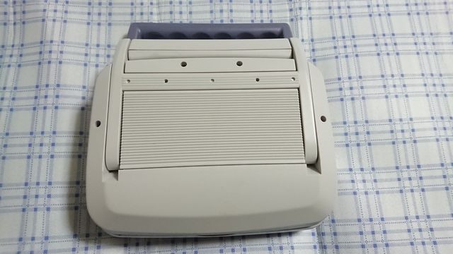 PS one モニターセット < ゲーム本体/ソフトの