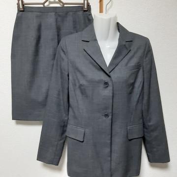 DGRACE ディグレース スカートスーツ