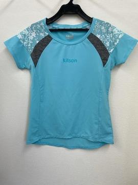 kitson スポーツ ジム テニス ウォーキング ヨガキットソン