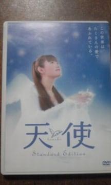 天使 深田恭子