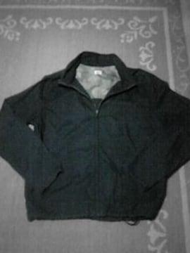 B-BOY.スト系 美品 ADDICT ジャケット XL 黒