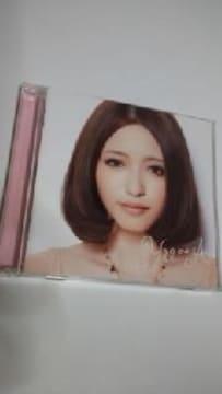 限定CD+DVDYU-A You Are My Love送料込み