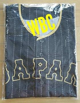 【WBC★侍ジャパン】#ユニフォーム#坂本勇人#山田哲人#日本#野球