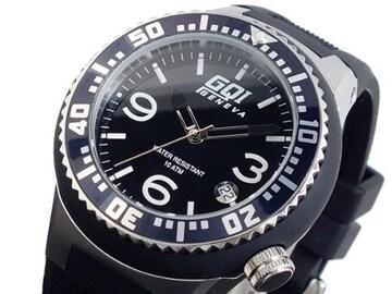 ジェネバ GENEVA 腕時計 GQ-112-1