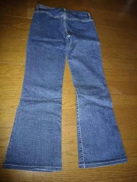 ディーゼル☆ジーンズ