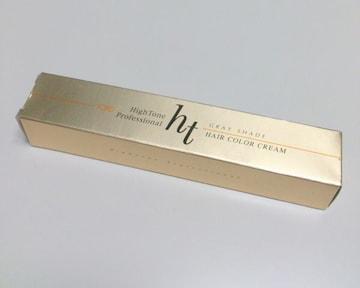 フォード★ハイトーンP HN500