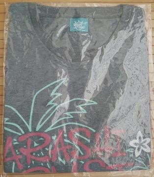 嵐*ハワイ*Tシャツ*ARASHI BLAST in Hawaii*2014