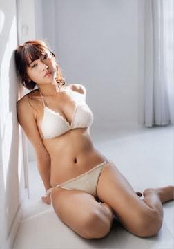 【送料無料】浅川梨奈 厳選セクシー写真フォト 10枚セット B