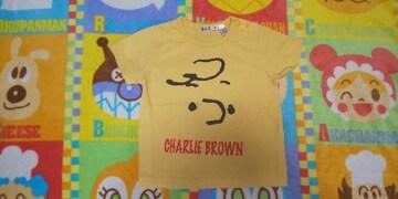 Tシャツ★95