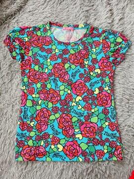 RONI★半袖Tシャツ 150