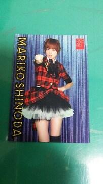 AKBカード