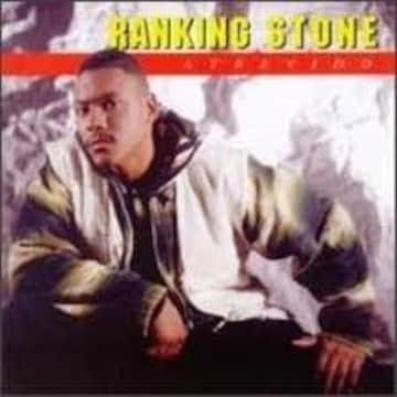 大人気ダンスホール ranking stone マイナー dance hall reggae