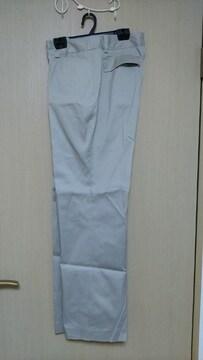 23区★綺麗なラインのパンツ★サイズ48
