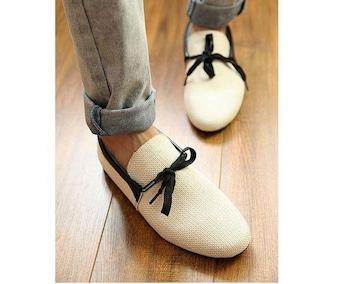 24.5cm 25cm 27cm ローファー 靴 スニーカー デッキシューズ