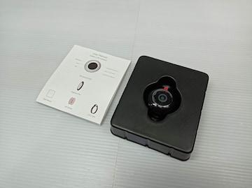 新品・未使用品 Smart Life Camera 小型監視カメラ