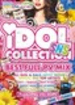 イマドキ女子の洋楽定番集◆3枚組◆Idol SNS Collection ◆
