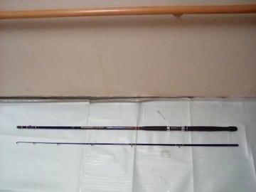 マダイ、青物釣りに KENZAKI 50-270