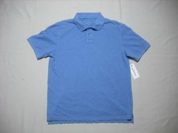 16 男 CK CALVIN KLEIN カルバンクライン 半袖ポロシャツ M