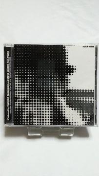 美品CD!! PULSE/国内盤/帯・ライナーあり高橋幸宏、スティーブ・ジャンセン