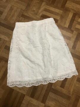 マーキュリーデュオ スカート