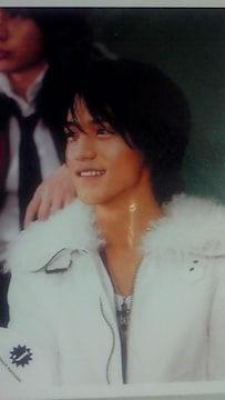 *30錦戸亮君公式ショップ写真