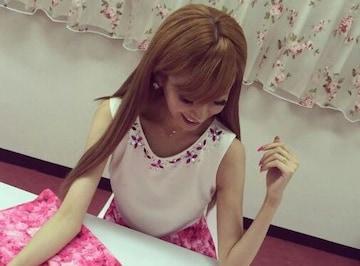 EmiriaWiz☆大人気即完売☆クラシカルローズ柄ビジューワンピ☆S☆新品タグ付