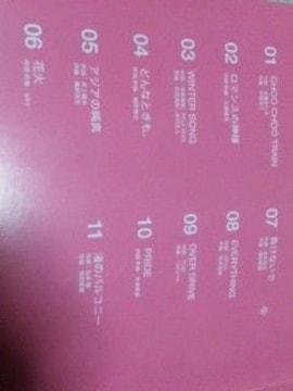 《J-POPハウスカバー1/eLEQUTE》【CDアルバム】カバー
