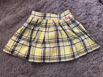 JENNI★スカート140