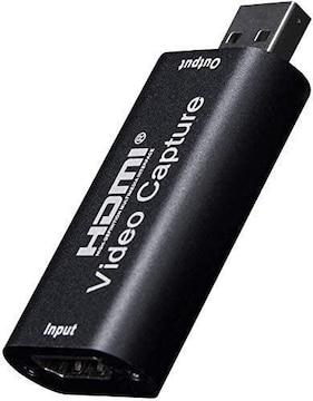 HDMIキャプチャカード HDMIキャプチャボード