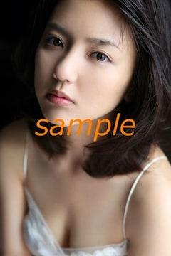 ★真野恵里菜さん★ 高画質L判フォト(生写真) 1,100枚