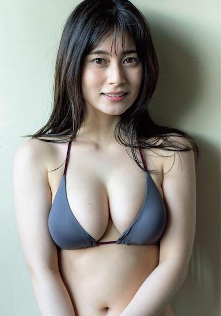 大久保桜子   写真★2-27