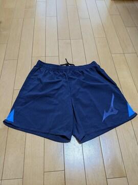 ミズノmizuno  レディース ランニングパンツ ジョギングパンツ S