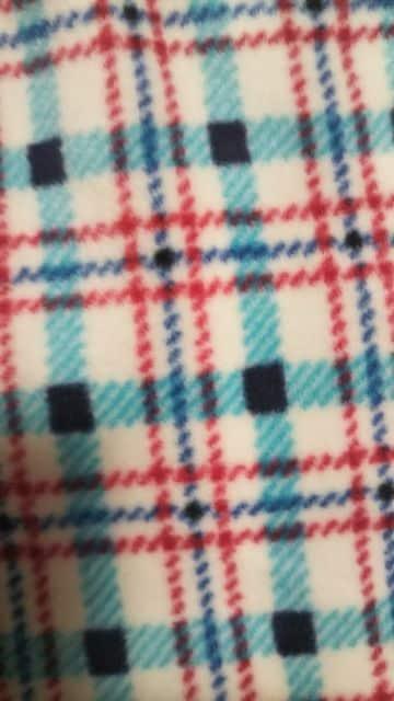 商品の定価5900円のパジャマです。 < ブランドの