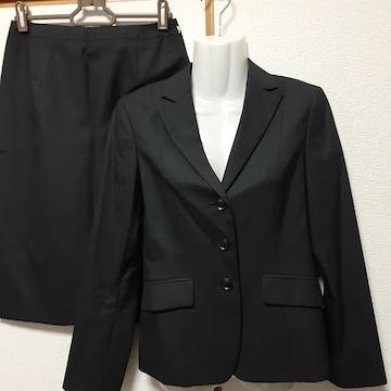 美品 SABRINA スーツ上下