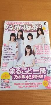 乃木坂46  プレイボーイ2016