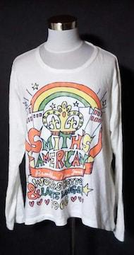 プリントTシャツ3L大きいサイズ