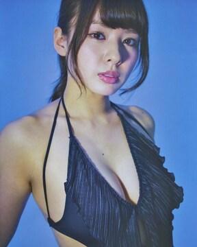 ★山田菜々さん★ 高画質L判フォト(生写真) 300枚